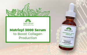 to Boost Collagen Production