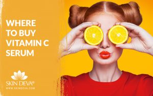 where to buy vitamin C serum